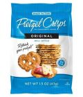 YUM! Snack Factory Pretzel Crisps Just $0.99 At Walgreens With Printable Coupon!