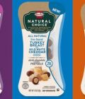 Whoa!! Hormel Natural Snacks Only $0.25!!