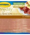 Butterball Turkey Bacon Only $0.74 at Walgreen's!