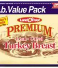 $0.75 Off Land O'Frost Premium Lunchmeat!