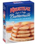 Krusteaz Pancake Mix Only $0.63 at Target!