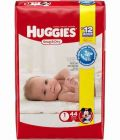 $5.50 Huggies Diapers at Dollar General!