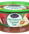 Save $0.75 Off Marzetti Caramel Dip!