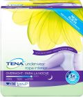 Save $5.00 Off TENA Overnight Underwear!