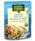 Seeds of Change Rice Pouches Only $0.98 at Walmart!