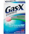 Save $1.00 Off Gas-X Product!