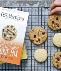 Foodstirs Organic Baking Mix Only $0.39 (reg $4.99) at Target!