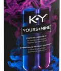 Save $5.00 Off K-Y Products!