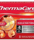 Save $2.00 Off ThermaCare Product!