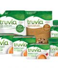 Get $1.00 Off Truvia Sweetener!