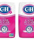 Save $0.75 Off Two C&H Sugar Products!
