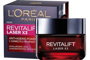 Save With $2.00 Off L'Oreal Paris Skincare Coupon!