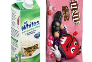 12 NEW Printable Coupons Available!