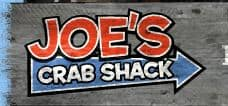Joes Cracb Shack