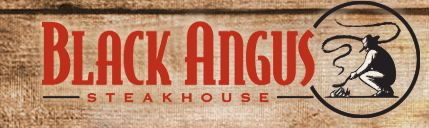 image about Black Angus Printable Coupons titled Black Angus Steakhouse Printable Coupon - Printable Discount codes