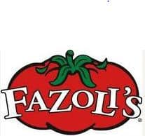 graphic about Fazoli's Printable Coupons titled Fazolis Printable Coupon - Printable Discount coupons and Discounts