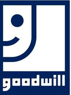 Goodwill Panama City Beach Florida