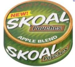 photo about Skoal Coupons Printable referred to as Skoal Smokeless Tobacco Printable Discount coupons - Printable