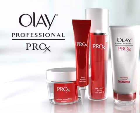 Find Olay coupons, samples, and exclusive offers - or join Club Olay and receive the latest offers.