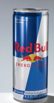 picture about Red Bull Printable Coupons known as Murphy United states: Invest in Just one Take A single Absolutely free Purple Bull - Printable
