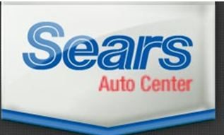 photo regarding Sears Auto Printable Coupons named Sears Vehicle Middle Printable Discount coupons Rebates (Such as Oil