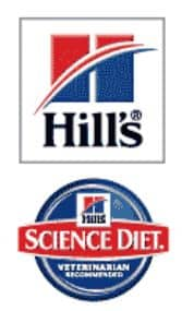 printable coupons and deals hills science diet. Black Bedroom Furniture Sets. Home Design Ideas