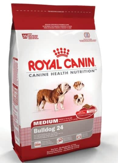 graphic about Royal Canin Printable Coupons known as $2 off any Royal Canin Puppy Food items (all forms, any dimension bag