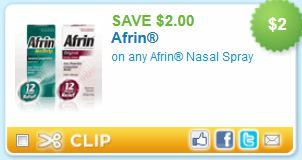 Afrin Nasal Spray http://printablecouponsanddeals.com/?attachment_id=82059