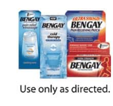 http://printablecouponsanddeals.com/wp-content/uploads/2012/02/Bengay-product.jpg