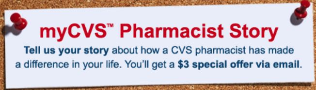 http://printablecouponsanddeals.com/wp-content/uploads/2012/02/CVS-pharmacy-new-tell-a-story.jpg