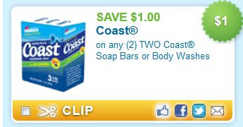 http://printablecouponsanddeals.com/wp-content/uploads/2012/02/Coast-soap-bars-of-body-washes.jpg