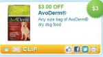 Avo derm coupons