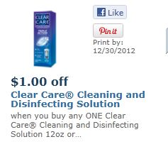 http://printablecouponsanddeals.com/wp-content/uploads/2012/05/Clean-and-clear-disinfecting-solution.jpg