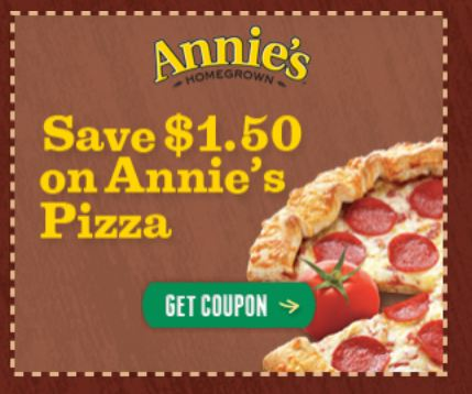 Annies pizza facebook