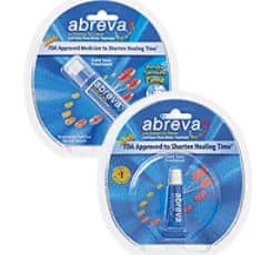 photograph regarding Abreva Coupons Printable identified as Abreva coupon code soodne kinnisvara hindamine