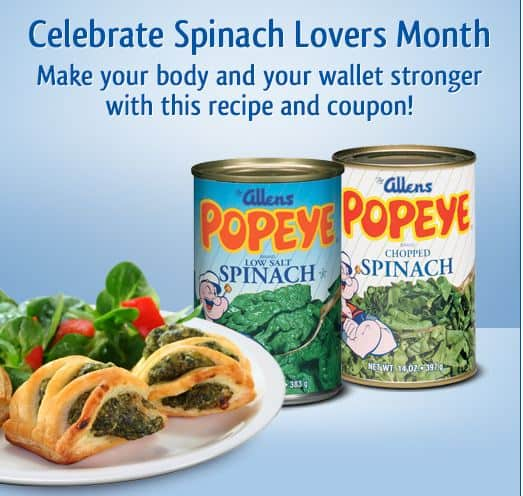 photograph about Popeye Coupons Printable titled popeyes discount codes printable 2011