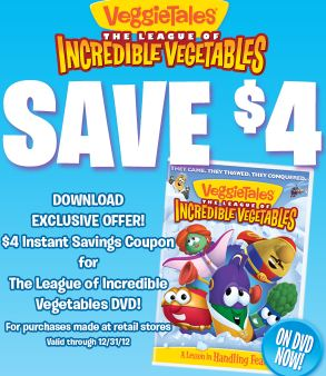 Heroes of incredible tales coupon code