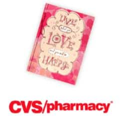 Love CVS pharmacy