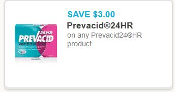 Prevaid 24 hour product Jan