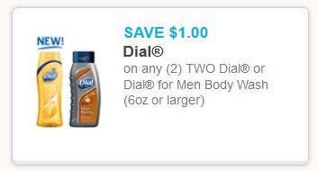 Dial for men Feb