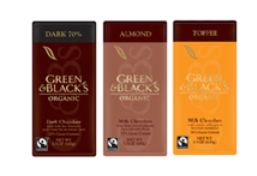 Green and blacks facebook