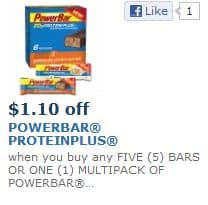 Power bar coupon network feb