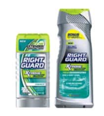 Right guard extreme Jan