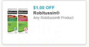 Robitussin Feb