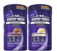 Eas recovery protien