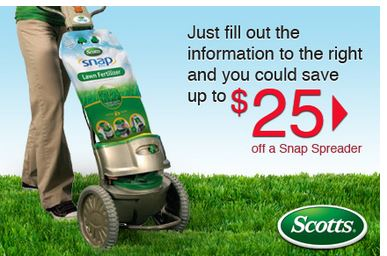 snap spreader scott