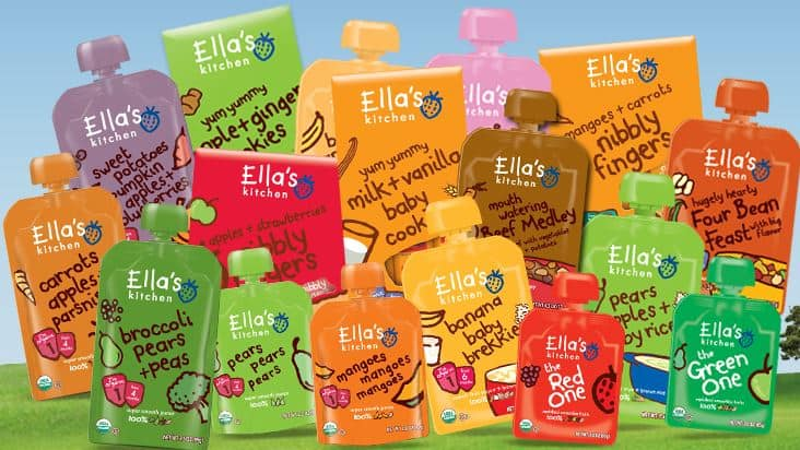 printable coupons and deals – ella's kitchen printable coupon