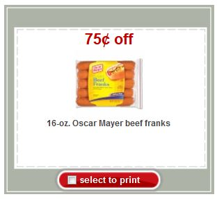 Oscar Mayer Hot Dog Coupon Wegmans Tops Markets Deals as well Food Lion Coupon Deals as well Reader Success Jeremys Giant furthermore Memorial Day 2013 Bbq Coupons in addition 04. on oscar mayer beef franks coupons