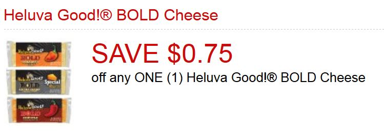 Heluva good bold cheese facebook