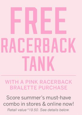 graphic regarding Victoria Secret Coupons Printable identified as Victoria mystery discount coupons 2018 printable : I9 sporting activities coupon